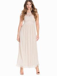 Kjøp VIla ballkjole på nett i nettbutikk